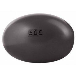 EGG Ball Maxafe 65 x 95 cm