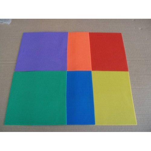 Značka čtverec