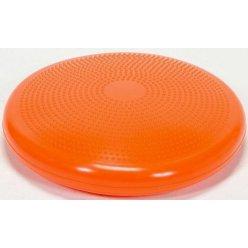 Disco Sport Gymnic 55 cm