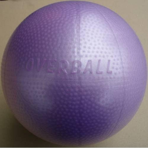 Over ball 25 cm Gymnic