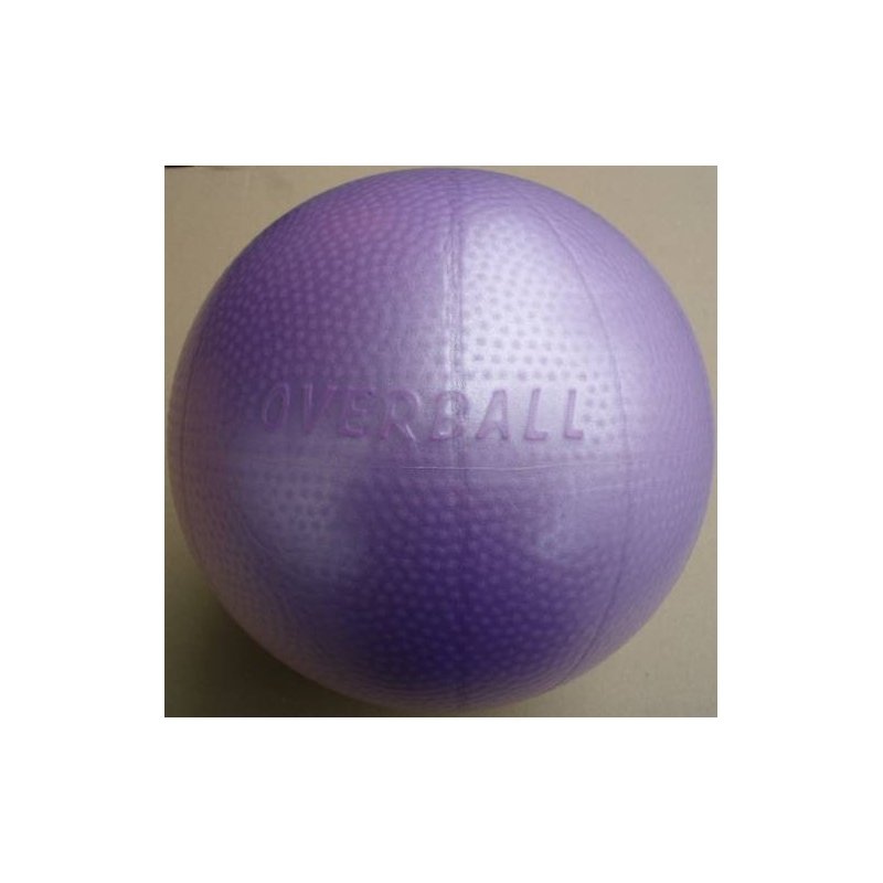 Over ball 25 cm Gymnic