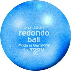 Redondoball 22 cm Togu