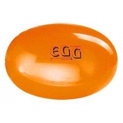 Eggball 55 x 80 cm Ledragomma