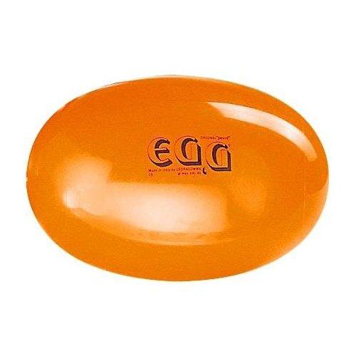 Eggball 55 x 85 cm Ledragomma