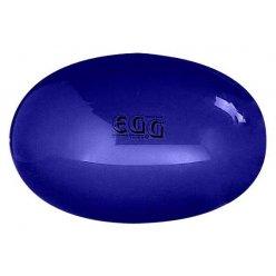 Eggball 85 x 125 cm Ledragomma