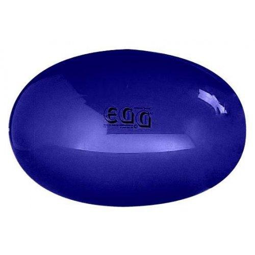 Eggball 85x125cm Ledragomma