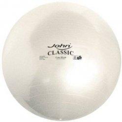 Classic gymnastikbal John 85 cm