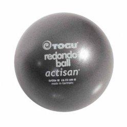 Redondo Ball ACTISAN 22 cm - antibakteriální materiál