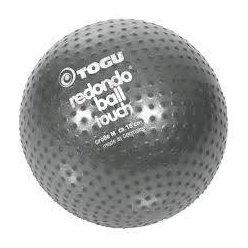 Redondo Ball Touch 18 cm togu míč s výstupky