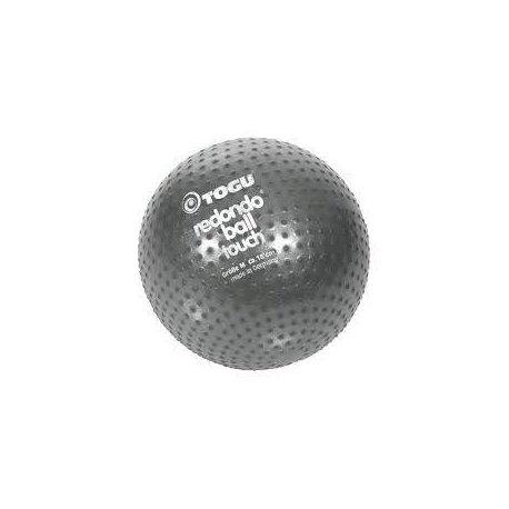 Redondo Ball Touch 18 togu míč s výstupky