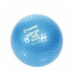 Redondo Ball Touch 22 cm togu míč s výstupky