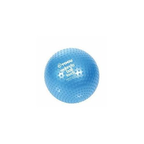 Redondo Ball Touch 22 togu míč s výstupky
