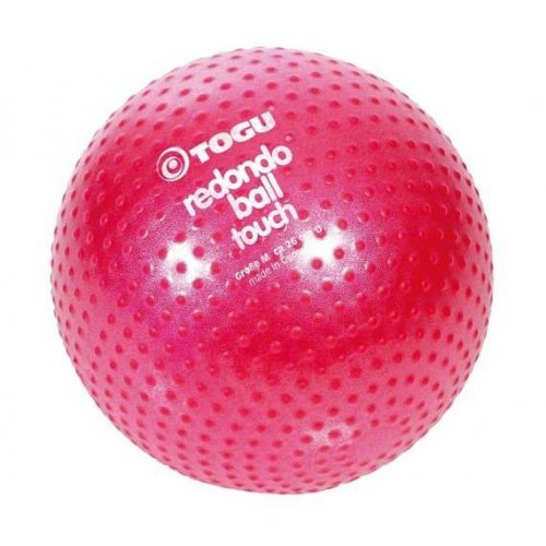 Redondo Ball Touch 26 cm togu míč s výstupky