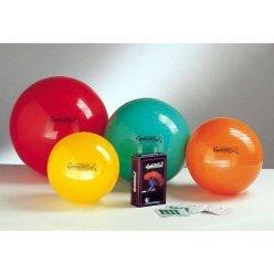Gymnastikball 65 cm