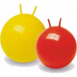 HOP míč 45 - 50 cm jednobarevný