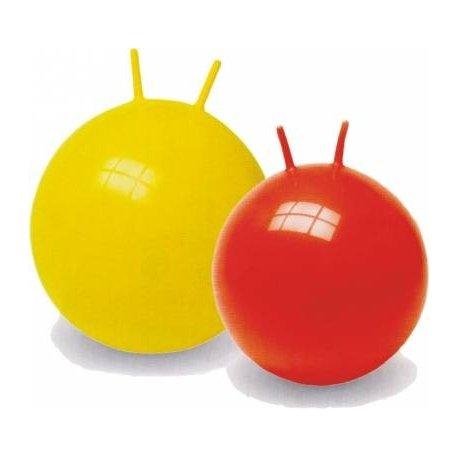 HOP míč 45-50cm jednobarevný