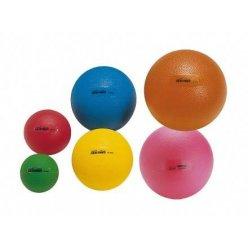Heavymed medicinball - 3 kg