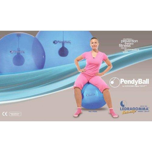 Pendy Ball - zátěž 2 kg