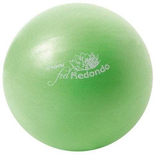 Redondoball 26cm Togu