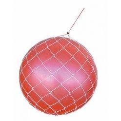 Síť pro míč 55 cm