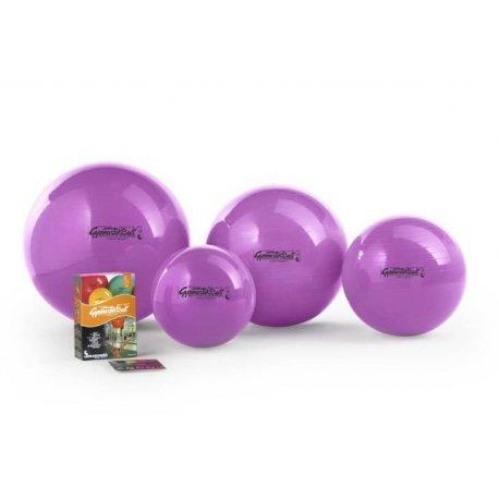 Gymnastikball 42cm