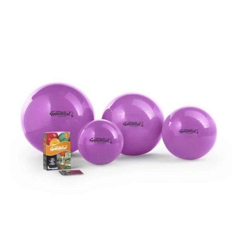 Gymnastikball 53cm
