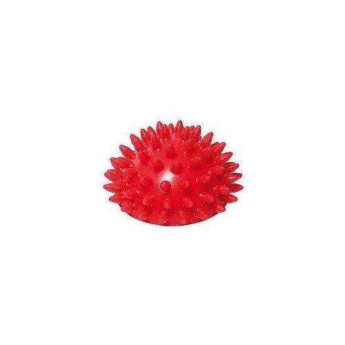 Semi noppenball ball Togu