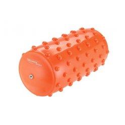 Trigger Roll Gymnic