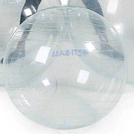 Opti ball gymnic 50-55cm