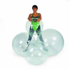 Opti ball gymnic 70 - 75 cm