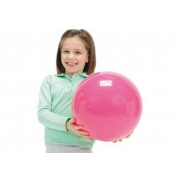 Gym Ball 30 cm