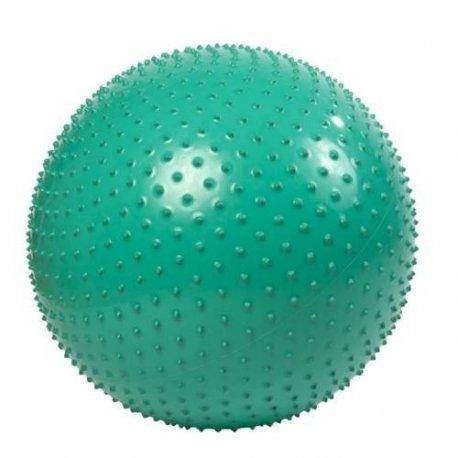 Therasensory 65cm míč s výstupky