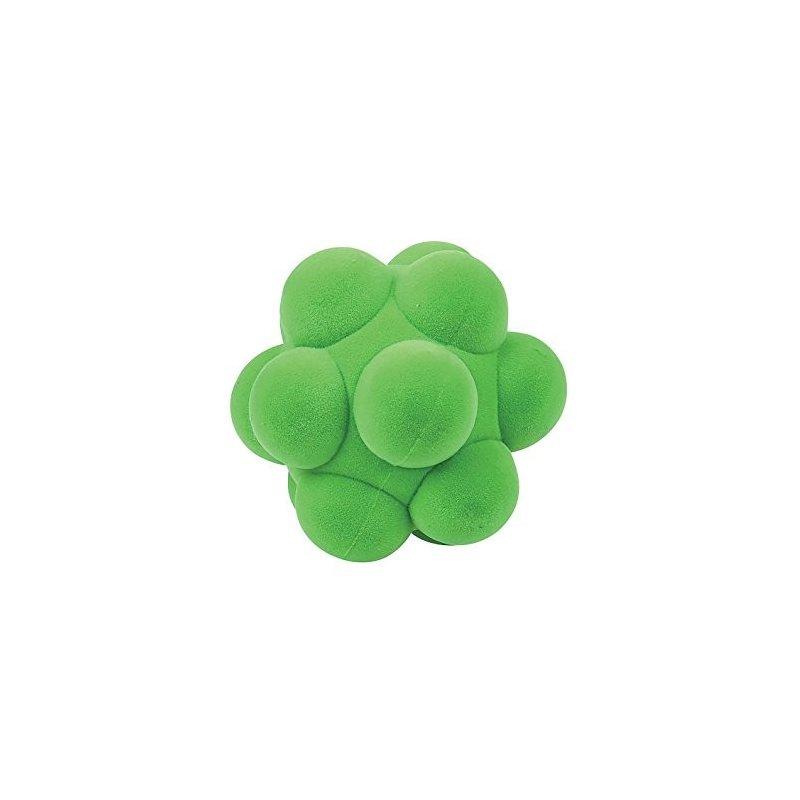 Netradiční míček na hraní - Bubble