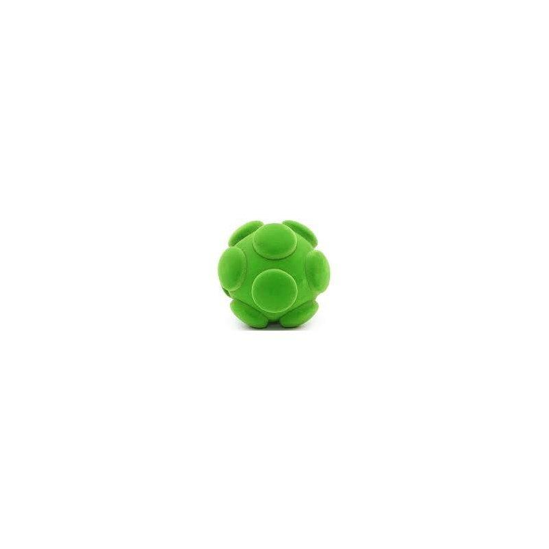 Přírodní pěnový míček Submarine