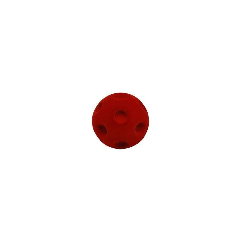 Měkký dětský míč Crater