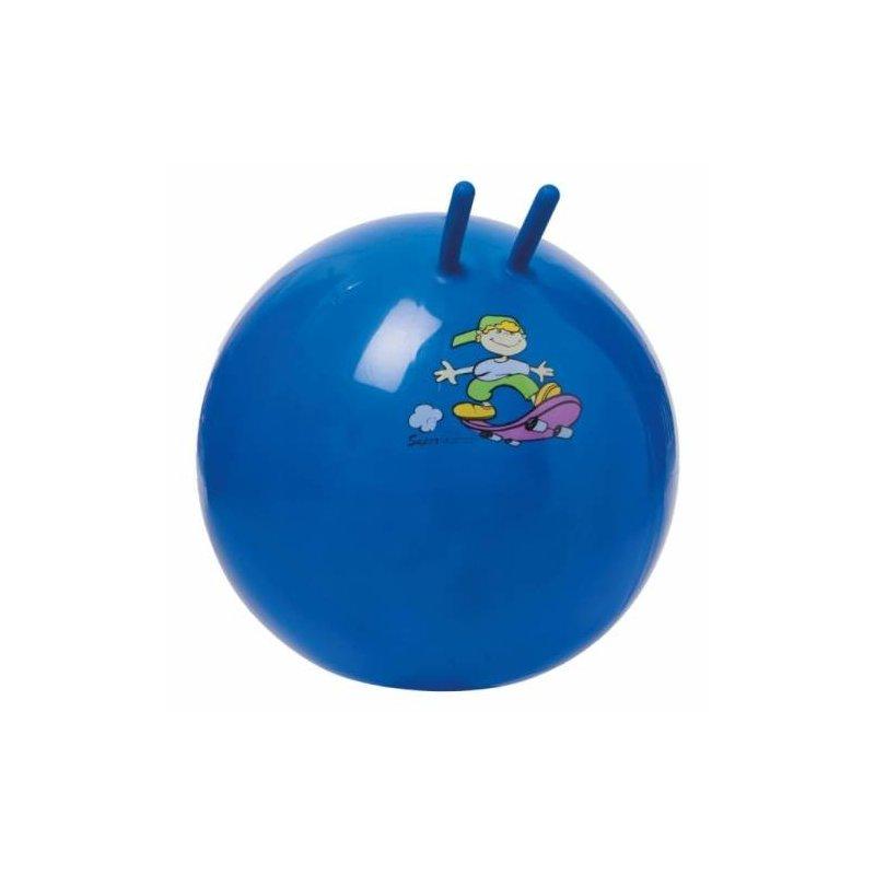 Velký skákací míč