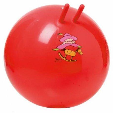 Dětský míč na skákání