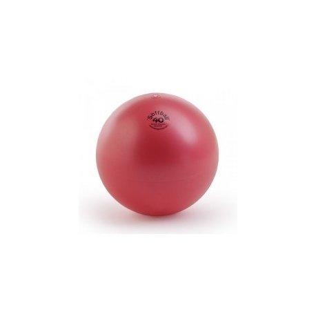 Aerobic softball maxafe 40 cm