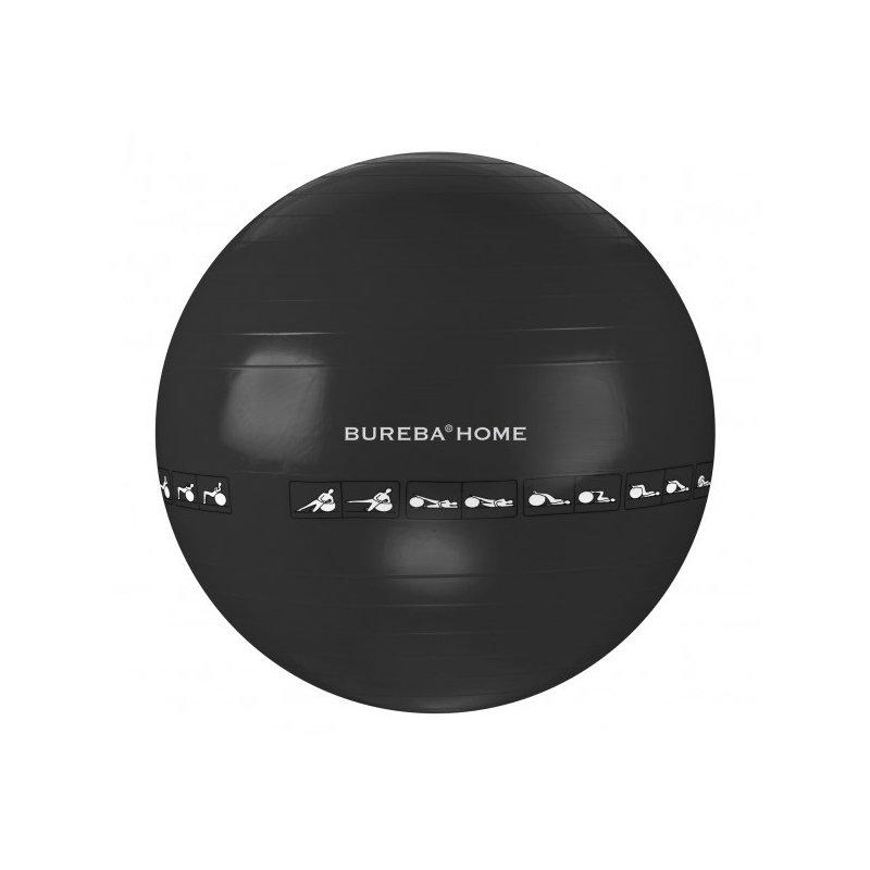 Odolný míč Bureba Ball Home