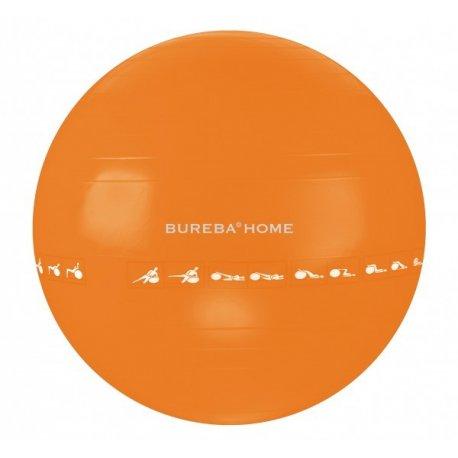 Gymnastický míč Bureba Ball Home - cvičební míč