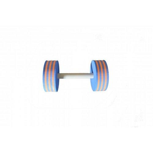Aquačinka 140 x 60 mm