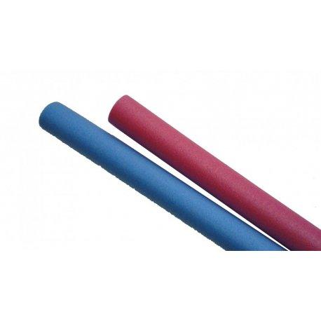 Vodní nudle Kids 1200 x 60 mm - dvě barvy