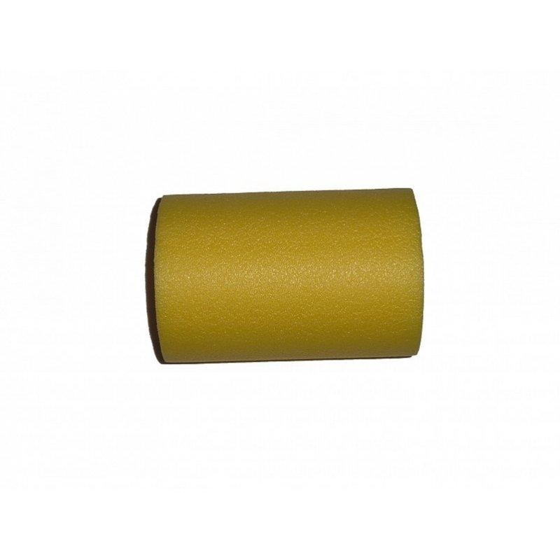 Spojka na nudle (2 otvory) 140 x 65 mm