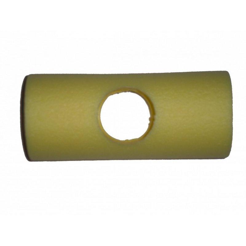Spojka na nudle (4 otvory) 225 x 65 mm