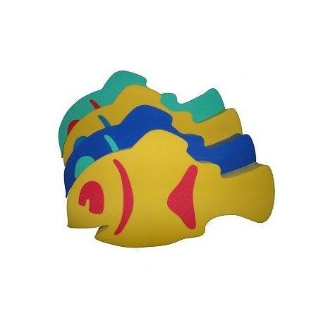 Plavecká deska Nemo k nácviku plavání