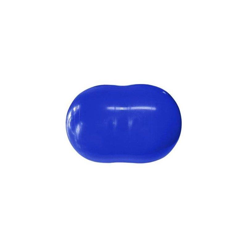 Physio roll 70x115cm Gymnic