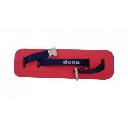 Plavecký pás Dena - pro děti 450 x 130 x 27 mm