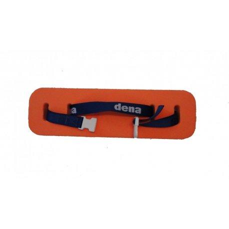 Plavecký pás pro děti 450 x 130 x 27 mm