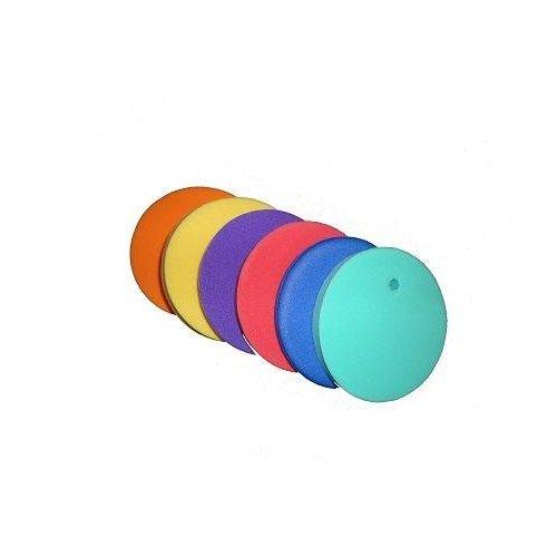 Medaile 70 x 8 mm - sada 100 ks
