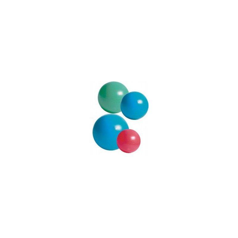 GYM Ball 85cm velký odolný gymnastický míč pro zdravé sezení.